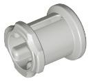 Bild zum LEGO Produktset Ersatzteil3713
