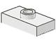 Bild zum LEGO Produktset Ersatzteil3794
