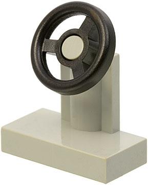 Bild zum LEGO Produktset Ersatzteil3829c01