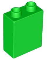 Bild zum LEGO Produktset Ersatzteil4066