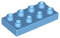 Bild zum LEGO Produktset Ersatzteil40666
