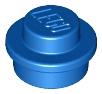 Bild zum LEGO Produktset Ersatzteil4073