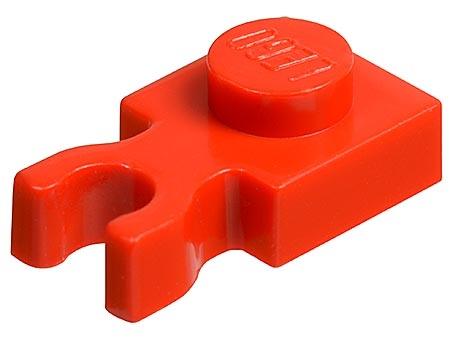 Bild zum LEGO Produktset Ersatzteil4085c