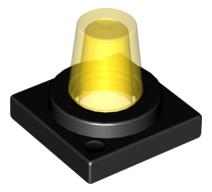 Bild zum LEGO Produktset Ersatzteil41195c02