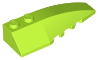 Bild zum LEGO Produktset Ersatzteil41747