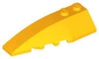 Bild zum LEGO Produktset Ersatzteil41748