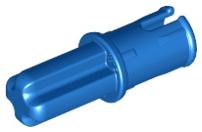 Bild zum LEGO Produktset Ersatzteil43093