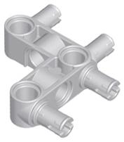 Bild zum LEGO Produktset Ersatzteil55615
