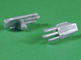Bild zum LEGO Produktset Ersatzteil88811
