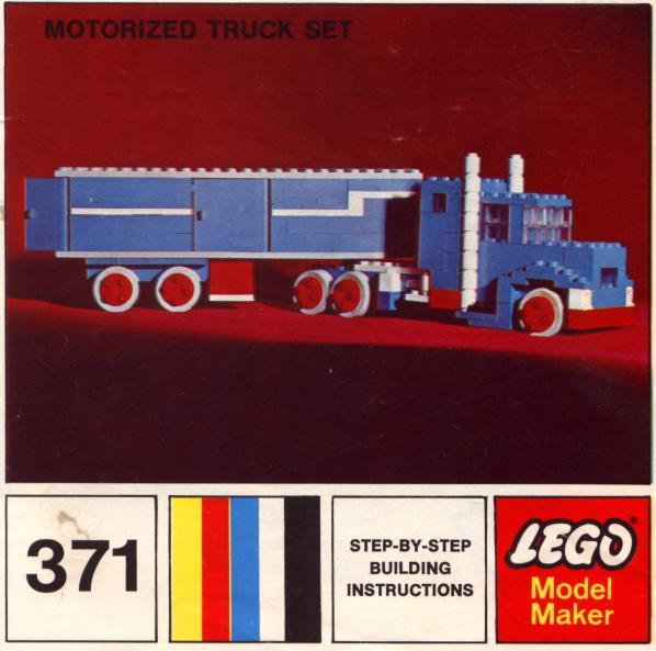 371-2.jpg