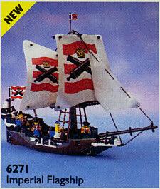6271-1.jpg