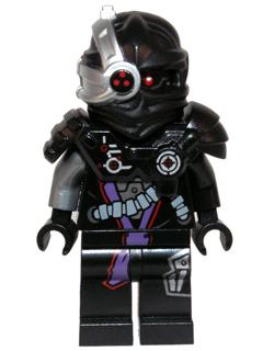 2014 | Ninjago | Brickset: LEGO set guide and database