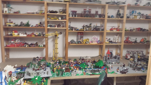 Bricklink About Me Pages About Edom