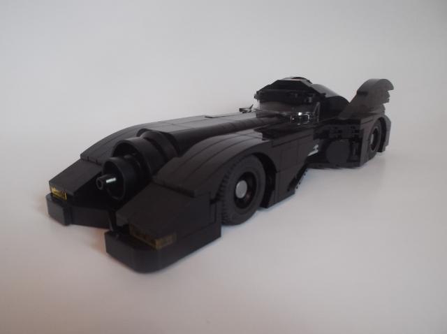 Brick Megastore - BrickLink com