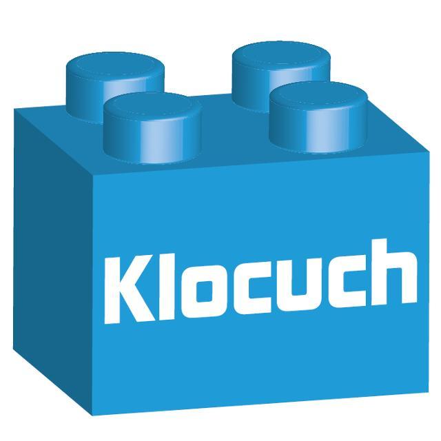 Klocuch Bricklinkcom