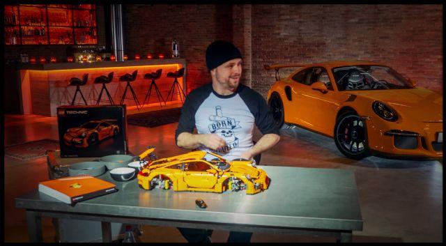 Speedbuild videos on Vimeo
