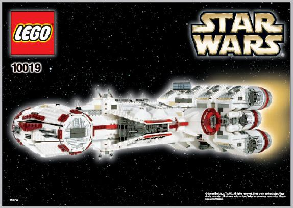 Sky Pirate polybag Lego Ninjago 30421 Skybound bâche