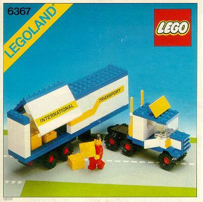 was waren eure 3 liebsten sets als kind lego bei gemeinschaft forum. Black Bedroom Furniture Sets. Home Design Ideas