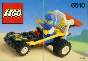 6510-1.jpg