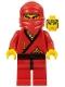 Ninja - Red (Reissue)
