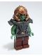 Fantasy Era - Troll Warrior 5 (Orc)