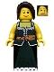 Fantasy Era - Peasant Female