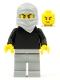 Ninja - Male (45023)