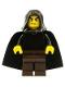 Dark Wizard (45023)