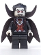 Vampire - Minifig only Entry