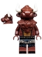 Minotaur - Minifig only Entry