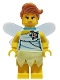 Fairy - Minifig only Entry