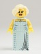 Hollywood Starlet - Minifig only Entry
