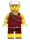 Roman Emperor - Minifig only Entry
