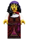 Fortune Teller - Minifig only Entry