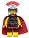 Roman Commander - Minifig only Entry
