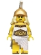 Battle Goddess - Minifig only Entry