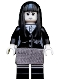 Spooky Girl - Minifig only Entry