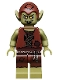 Goblin - Minifig only Entry