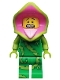 Plant Monster - Minifig only Entry