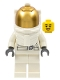 Astronaut Female (5002147)