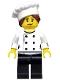 Gourmet Chef