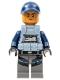 ACU Trooper - Dimensions Team Pack