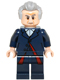 The Doctor - Dimensions Level Pack