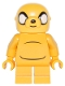 Jake the Dog - Dimensions Team Pack