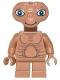 E. T. - Dimensions Fun Pack