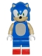 Sonic the Hedgehog - Dimensions Level Pack