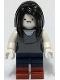 Marceline the Vampire Queen - Dimensions Fun Pack