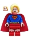 Supergirl - Dimensions polybag