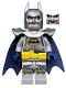 Excalibur Batman - Dimensions Fun Pack