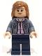 Hermione Granger - Dimensions Fun Pack